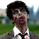 Zombie Soundboard