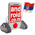 Android Srbija (android.co.rs)