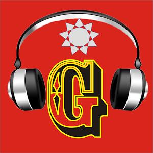 G Mp3 Download Free antispyware free download