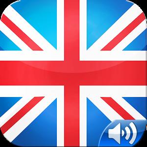 UK Mania