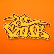 WEFUNK Radio (Official)