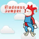 Madness Jumper