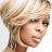Mary J Blige Ringtones