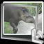 Tapir RBClip
