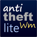 Anti Theft lite
