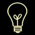 LED Flashlight for Froyo