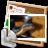 Snake RBClip