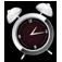 Morning Clock