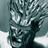 Trivium - Black Icons