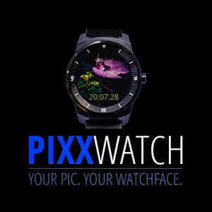 PIXXWATCH