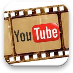 YouTube HD Movies youtube movies hindi movies