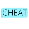 CHEATBOX