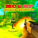 Modern Combat 2 Top Cheats combat modern shooter