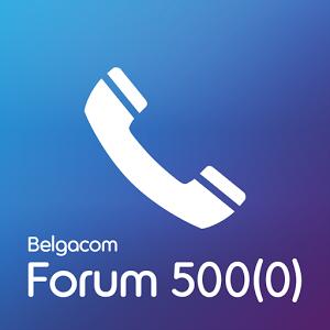 Forum 500-0 FMC