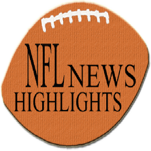 NFL News and Highlights