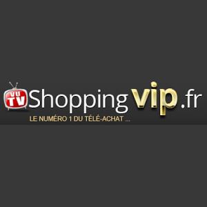 Shopping VIP shopping