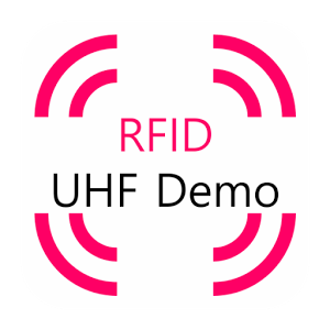 UHF Demo