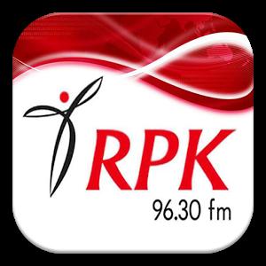 Radio Pelita Kasih FM