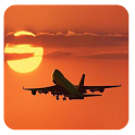 Find Flights jet2 flights