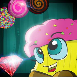 Bubble Shooter Candy Saga 2014