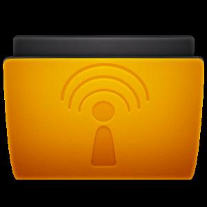Micro Folder folder machine system