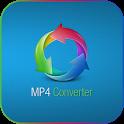 MP4 Convertor