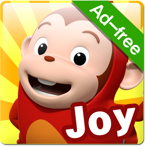 joyland casino mobile