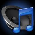 Sound FX Free