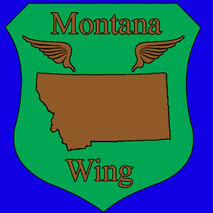 Civil Air Patrol ES Montana