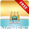 Manchester City F.C Wallpapers