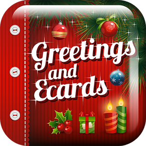 Greeting and Ecards Free free singing birthday ecards