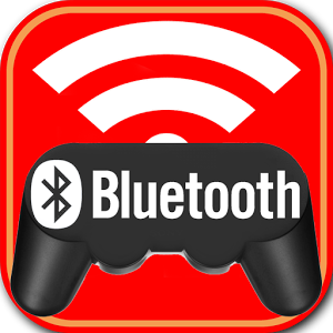 Bluetooth RC
