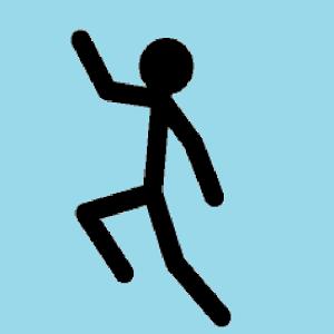 Jump StickMan, Jump!
