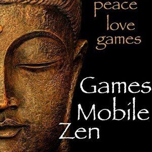 Zen Mobile Games 03 free swf games for mobile