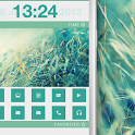 """Mint"" theme check quot theme"