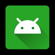 Test Referral Link [Developers app]