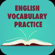 Learn English Vocabulary : Free - 2019