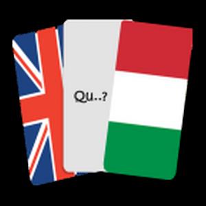 Learn Italian Phrasebook italian learn phrasebook