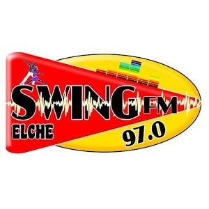 SWING FM ELCHE