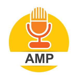AMP Android Audio Music Player audio music player