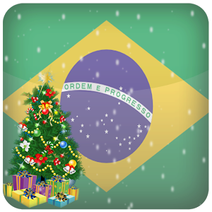 Brazil Xmas Online Radios
