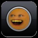Annoying Orange Soundboard