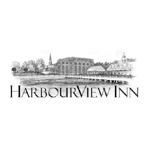 HarbourView Inn Charleston craigslist charleston sc