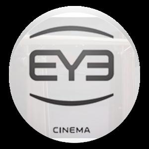 Eye Cinema (2014 Version)