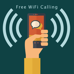 Make Free wifi Calls Guide calls droid wifi