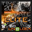 Black Ops 2 GO Locker Elite