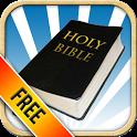Bible Trivia - Bible Questions trivia questions game