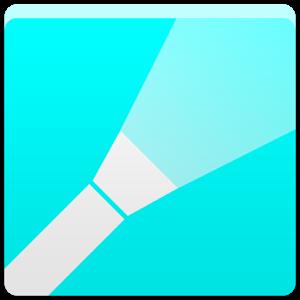 Cyano Torch