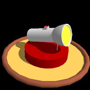 Torch II