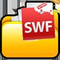 SWF Player- Flash File Viewer file player video
